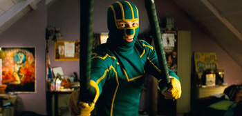 international-red-band-kick-ass-movie-trailer