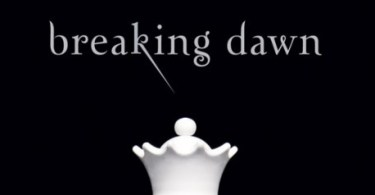 The Twilight Saga: Breaking Dawn, header