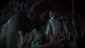 True Blood Season 3, Ep. 2 Beautifully Broken, 1