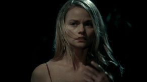 True Blood Season 3, Ep. 2 Beautifully Broken, 7