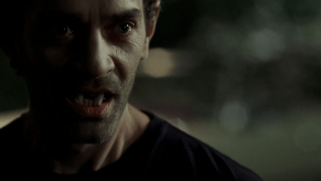 James Frain, True Blood Season 3, Ep. 2 Beautifully Broken, 8