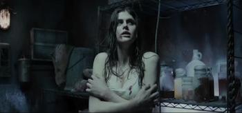 bereavement-movie-trailer-header
