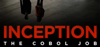 inception-comic-book-the-cobol-job-header