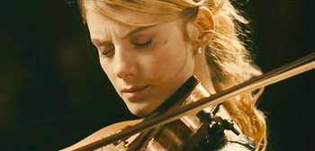 melanie-laurent-the-concert-movie-trailer