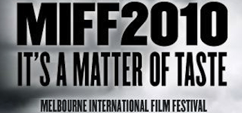 melbourne-international-film-festival-2010-header