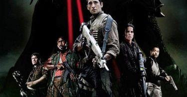 Predators 2010, Movie Poster