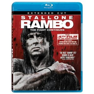 rambo-extended-edition