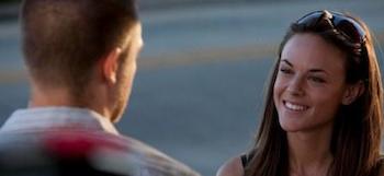 sarah-butler-i-spit-on-your-grave-movie-trailer-header