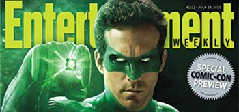 the-green-lantern-2011-ew-cover-july-2010-header
