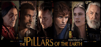 the-pillars-of-the-earth-television-trailer-header