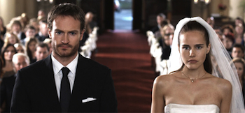 the-wedding-party-miff-2010-film-lineup-header