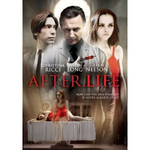 after-life-dvd