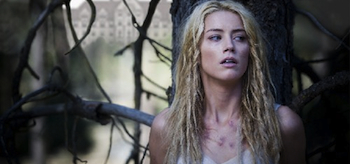 amber-heard-the-ward-2-header