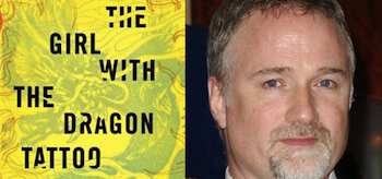 david-fincher-daniel-craig-dragon-tattoo-header