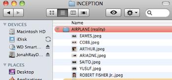 inception-mac-users-chart-header