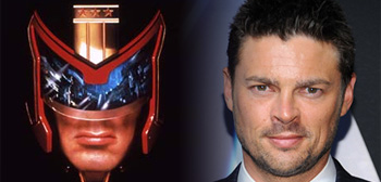 judge-dredd-karl-urban-confirmed-header
