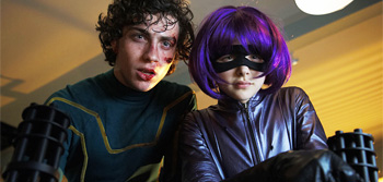 kick-ass-blu-ray-contest-winner-header