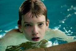 Kodi Smit-McPhee, Let Me In, pool
