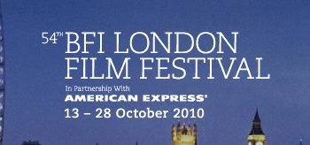 london-film-festival-2010-header