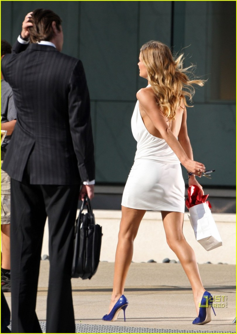 Shia Labeouf, Rosie Huntington-Whiteley, Transformers classy 5