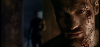 spartacus-blood-and-sand-dvd-bluray-promo-trailer-header