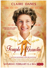 temple-grandin-movie-poster