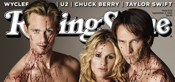 true-blood-rolling-stone-september-2010-cover
