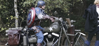 captain-america-the-first-avenger-stunt-double-set-photos-header