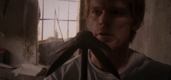 dexter-season-5-ep-1-my-bad-header