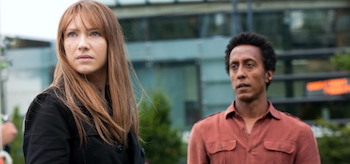 fringe-season-3-episode-1-olivia-header