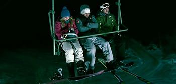 frozen-2010-blu-ray-contest-header