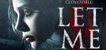 let-me-in-uk-quad-movie-poster-header