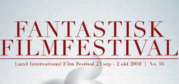 lund-international-fantastic-film-festival-2010-film-lineup-header