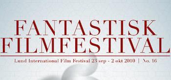 lund-international-fantastic-film-festival-2010-film-lineup-header