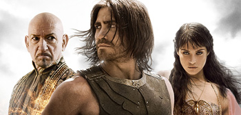 prince-of-persia-the-sands-of-time-dvd-blu-ray-header