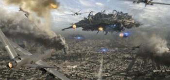 skyline-2010-movie-trailer-2-header