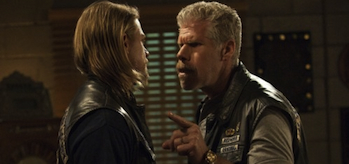 sons-of-anarchy-season-two-blu-ray-contest-header
