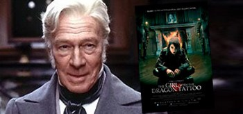 the-girl-with-the-dragon-tattoo-christopher-plummer-cast-header