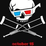 Jackass-3D-Movie-Poster