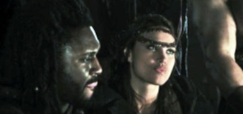 alina-puscau-nonso-anozie-conan-2011-set-photos-header