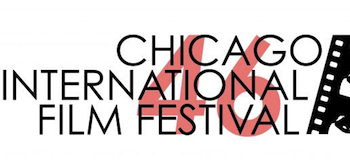 chicago-international-film-festival-2010-award-winners-header