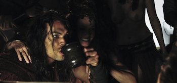 conan-2011-rachel-nichols-rose-mcgowan-set-photos-header