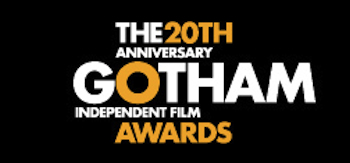 gotham-independent-film-awards-2010-nominations-header