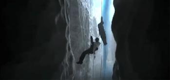 Ice, 2010, Movie Trailer Header