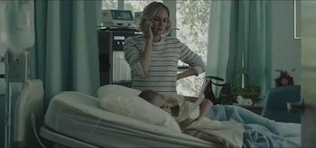 inhale-2010-movie-trailer-header