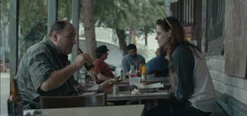 kristen-stewart-james-gandolfini-welcome-to-the-rileys-live-with-you-movie-clip-header