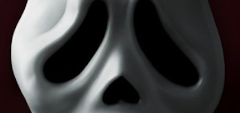 scream-4-scream-2010-teaser-trailer-header