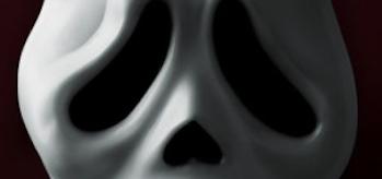 scream-4-scream-2010-teaser-trailer-header