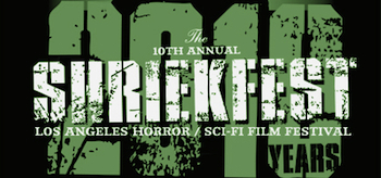 shriekfest-horror-film-festival-2010-winners-header