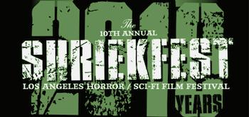 shriekfest-horror-film-festival-2010-winners-header